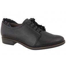 ΓΥΝΑΙΚΕΙΑ ΜΟΚΑΣΙΝΙΑ TAMARIS 1-23200-29 - Ταμπά  #ταμαρις #τσακαλιαν #πειραιας #παπουτσια #μοκασινια #γλυφαδα #αθηνα #καταστηματα