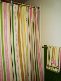 Target Owl Bathroom Hand Sanitizer Disp Nursery Ideas Pinterest And Bathrooms