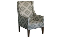 Chairs | Incanda | Leather Furniture- different fabric