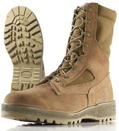 Desert Combat Boots Wellco Desert Tan Boot size 10W MILITARY BOOTS SHOES  MILITARY SOCKS  149.95 Шкарпетки a850f836c