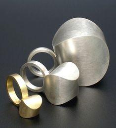 by Eelco Veenman, rings