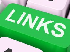 El link building ha cambiado: cómo construir enlaces hoy en día