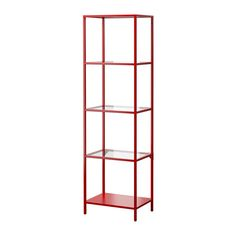 Book and magazines, succulents, turntable 2nd bottom shelf, vinyls bottom shelf  (VITTSJÖ Shelving unit IKEA)