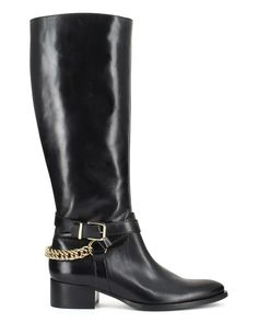 23 meilleures images du tableau Bottes Femme   Womans boot, Winter ... ef2e8777be8f