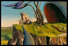 The Prophet Jonah - Bing images