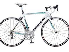 画像 : 今、ロードバイクを買うなら?ロードバイク主要人気自転車メーカー - NAVER まとめ