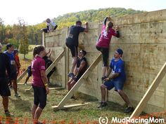 """Képtalálat a következőre: """"adult obstacle course"""""""