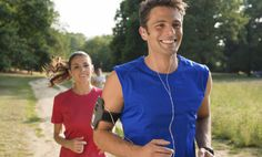 ~~pinned from site directly~~ . . .  10 Cardio Alternatives for Non-Runners