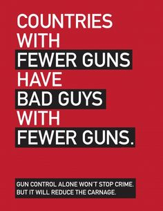 Spread the word by sharing a poster and showing the world how much you care about stopping gun violence!