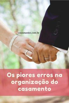#casamentoscombr #casamentos #casamentosbrasil #wedding #bride #noivas #organização #preparativos #erros #evitar #dicas #DIY #orçamento #gastos #stress #ansiedade