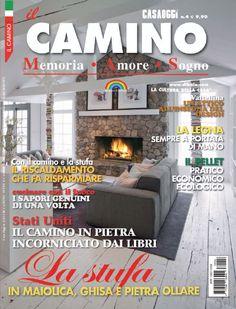Il Camino 4/2013