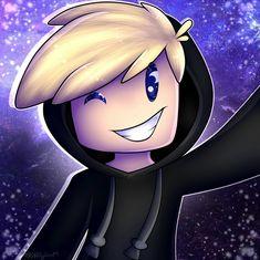 Moon, Fan Art, Memes, Youtube, Anime, Fictional Characters, Celebrity, Technology, The Moon