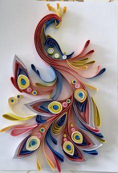 900 Ideas De Articulos Decorativos En 2021 Articulos Decorativos Manualidades Flores Kanzashi