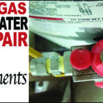 Gas+Water+Heater+Repair #WaterHeaterRepairSanAngelo