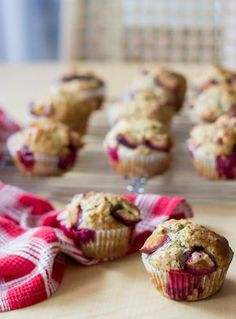 Co bude dobrého? Bude, Food And Drink, Cupcakes, Breakfast, Sweet, Breakfast Cafe, Cupcake, Muffin, Muffins