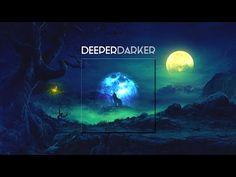 Elles de Graaf - Tears From The Moon (The Distance & Riddick Re-fix) - YouTube