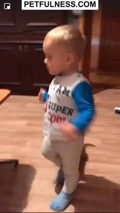 😂 The Meanest Cat Vs The Most Patient kid : Funny Videos Cute Funny Babies, Cute Funny Animals, Funny Cute, Funny Video Memes, Funny Animal Videos, Funny Short Videos, Pet Videos, Memes Humor, Cat Memes