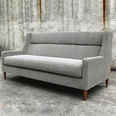 alex furniture - Bing Images
