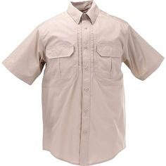 5.11 Taclite Pro Shirt, TDU Khaki, L