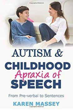 Helping Children to Speak: Down Syndrome Through the Primary School Years: Amazon.co.uk: Massey, Karen: Books Childhood Apraxia Of Speech, Summer Reading Lists, Helping Children, Down Syndrome, Machine Learning, Primary School, S Star, Sentences, Activities For Kids