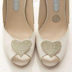 Charlotte Mills Andrea | Confetti.co.uk Supplier | Crystal Bridal Accessories