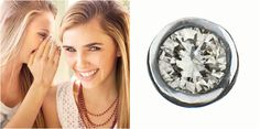 Are you missing out on the youngsters who stopped seeing a dentist when the parent's insurance coverage ended? Catch their attention by promoting Twinkles tooth gems and offer a free checkup! To see our full range of #ToothJewelry visit our website at http://www.twinkles.net/us/