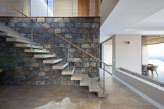 Galeria de Casa OVV / Mayer & Selders Architecture - 15