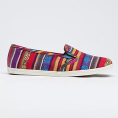 Getting these Thursday!! :)