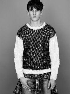 Fashion blog TOCTOCTOC - Lelook