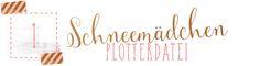 blog_tuerchen1