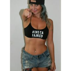 Is it your turn to get #instafamed?   www.instafamed.com