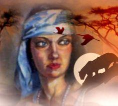 Детские видеоклипы Елены Молчановой (mol4alena) http://www.youtube.com/user/molchanovserg http://www.youtube.com/channel/UCyuIxypGr1VS6S1kg-_oZJw