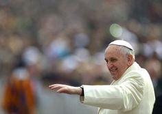 Em uma carta recente, o papa implorou ao mundo que reconheça as tristes verdades sobre a interferência humana no meio ambiente e sobre os danos terríveis causados aos seres vivos.