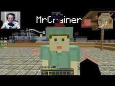 Minecraft Modded SkyFactory 27   THE END IS NEAR   SSundee