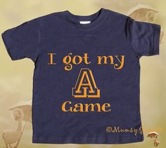 Back to School Boy T Shirt Kindergarten Tee shirts by MumsyGoose, $16.95