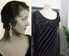 Old Hollywood Dress, 1920s Fashion Dresses, Art Deco Dress, 1930s Style, Bias Cut Dress, Floaty Dress, Fish Tail, Boho Summer Dresses, Beaded Prom Dress