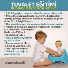 """Search for """"Tuvalet egitimi"""" Disney Movie Quotes, Best Disney Movies, Road Trip Games, Cheap Cruises, My Children, Kids, Spanish Words, Spa Deals, Midwifery"""