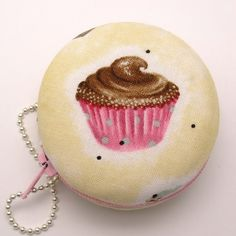 Hey, I found this really awesome Etsy listing at https://www.etsy.com/listing/190431701/65cm-macaron-jewelry-pouch-macaron-coin