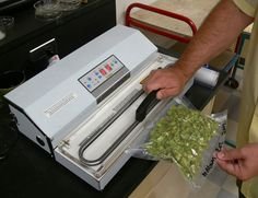 Vacuum packing hops to limit oxidation. Beer Brewing, Home Brewing, Hops Trellis, Beer Hops, Weed Seeds, Market Garden, Cannabis Plant, How To Make Beer, Health Articles