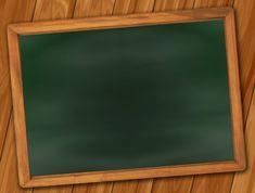 old plate empty blackboard chalk school leave Free Pictures, Free Images, Blackboard Chalk, Old Plates, Background Powerpoint, Blackboards, Photo Wallpaper, Black Wallpaper, Empty