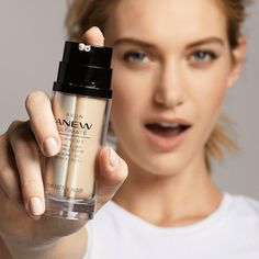 Shop online with {{Session.Name}}, your local Avon Representative! Laura Lee, Camellia Oil, Beauty Shoot, Stop Motion, Argan Oil, Skin Care, Preserve, Money, Fashion Face
