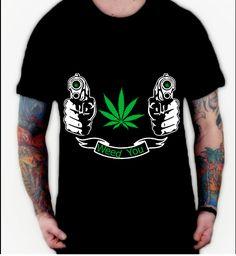 7586a3692 7 Best Dota 2 T-shirt images