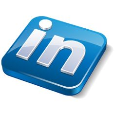 LinkedIn is a great small business SEO, social media, internet marketing tool. Don't overlook it when building your online marketing strategy. Business Marketing, Internet Marketing, Online Marketing, Graduate Jobs, Curriculum Vitae, Instructional Technology, Business Video, Utila, Strategic Planning