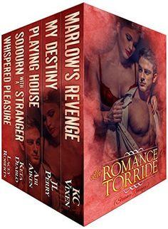 La Romance Torride: Steamy Romance by Abi Aiken, http://www.amazon.com/dp/B00N03ITDO/ref=cm_sw_r_pi_dp_OSE.tb0K04WXM