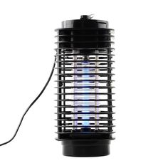 Buy 2017 New Modern Design EU US Plug Bug Zapper Mosquito Insect Killer Lamp Electric Pest Moth Wasp Fly Mosquito Killer >>>>Check Link Anti Mosquito, Mosquito Zapper, Bug Zapper, Mosquito Killer, Electronic Pest Control, Vespa, Mosquitos, Novelty Lighting, Bugs And Insects