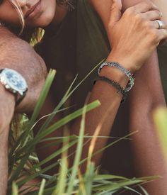 Jedes Stück ist einzigartig wie du! Armreif aus Edelstahl oder 925 Sterling Silber von uns mit Liebe modelliert und mittels 3D Druck für dich produziert :) Bangle Bracelet, Unique, Stainless Steel, Printing, Silver