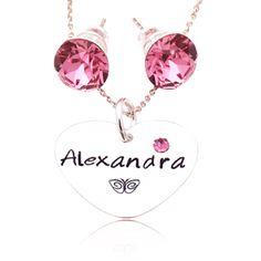 Jewelry, Jewlery, Bijoux, Schmuck, Jewerly, Jewels, Jewelery, Fine Jewelry, Ornament