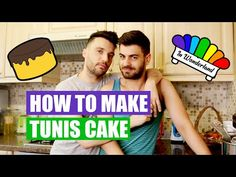 Great British Bake Off, Mary Berry, Cake Baking, Easy Cake Recipes, Gay Couple, No Bake Cake, Berries, Bury, Blackberry