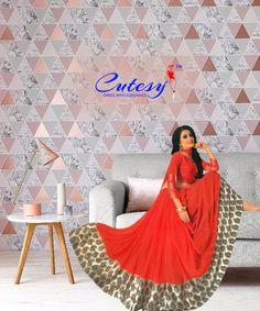 Female Fashion, Fashion Wear, Trendy Sarees, Latest Sarees, How To Memorize Things, How To Wear, Stuff To Buy, Women's Work Fashion, Moda Femenina