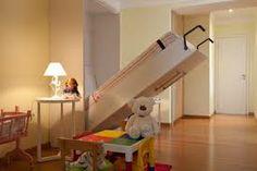 projeto cama casal embutida imagens - Pesquisa Google